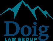 Colorado Springs Bankruptcy Lawyer